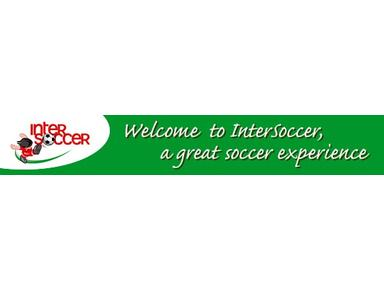 INTERSOCCER - Football Clubs