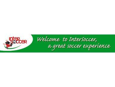 INTERSOCCER - Football Clubs