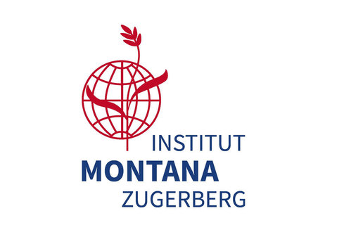 Institut Montana Zugerberg - International schools
