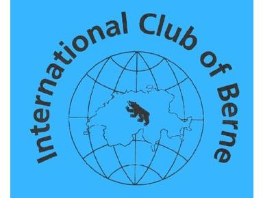 International Club of Berne - Expat Clubs & Associations