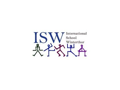 International School Winterthur (ISW) - International schools