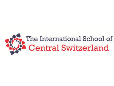 International School of Central Switzerland - International schools