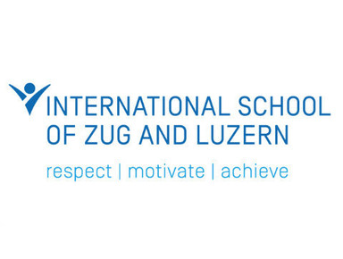 International School of Zug and Luzern (ISZL) - Şcoli Internaţionale
