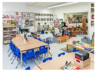 International School of Zug and Luzern (ISZL) (5) - International schools