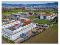 International School of Zug and Luzern (ISZL) (6) - International schools