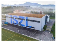 International School of Zug and Luzern (ISZL) (8) - International schools