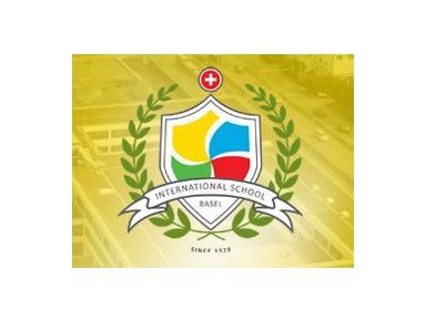 International School of the Basel - International schools