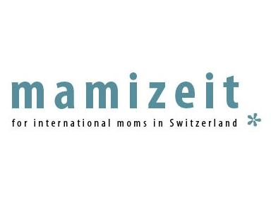 Mamizeit - Expat Clubs & Associations