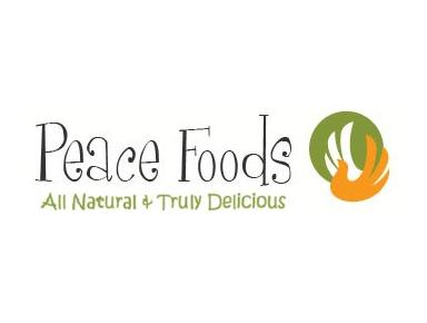 Peace Foods - International groceries