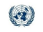 Mission of Albania to the UN (1) - Embassies & Consulates
