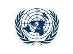 Mission of Albania to the UN (1) - Suurlähetystöt ja konsulaatit