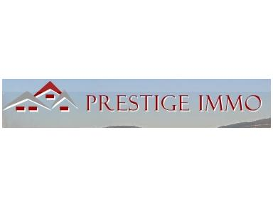 Prestige Immo - Property Management