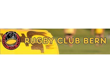 Rugby Club Bern - Rugby Clubs
