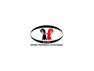 Rugby Football Club Basel - Rugby Clubs