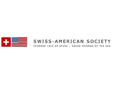 Swiss-American Society - Auswanderer-Clubs & -Vereine