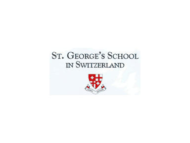St George's School in Switzerland (STGEO) - International schools