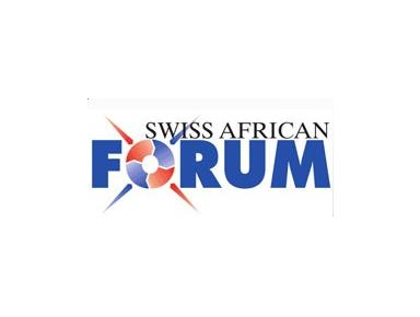 Swiss African Forum (SAF) - Lawyers and Law Firms