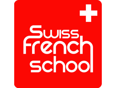 Swiss French School - Language schools