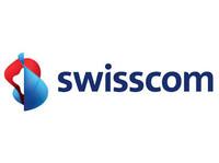 Swisscom - Internet-Anbieter