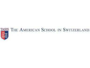 The American School In Switzerland - International schools