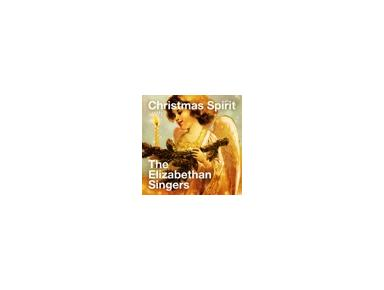 The Elizabethan Singers - Live Music