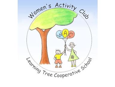 Women's Activity Club - Expat Clubs & Associations