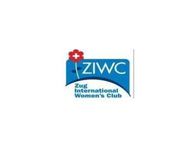 ZIWC - Zug International Women's Club - Expat Clubs & Associations