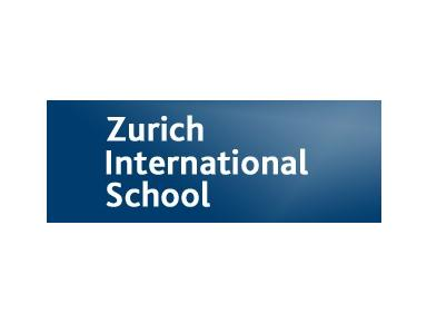 Zurich International School - International schools