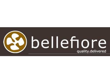 bellefiore - Shopping