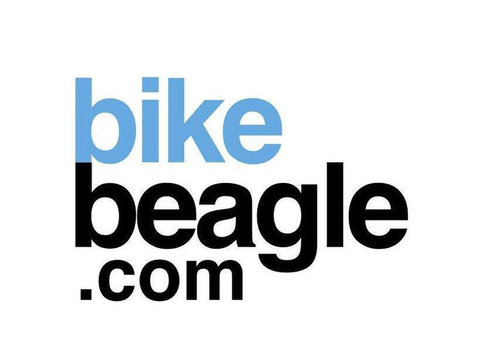 Beagle Media co - Fietsen & Mountainbiken