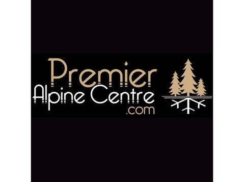 Premier Alpine Centre - Games & Sports
