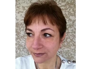 anouche karaman, French Tutor - Private Teachers