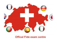 The Swiss Language Academy (2) - Sprachschulen