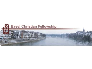 Basel Christian Fellowship - Churches, Religion & Spirituality