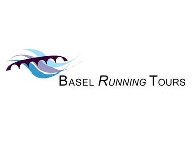 Basel Running Tours - Games & Sports