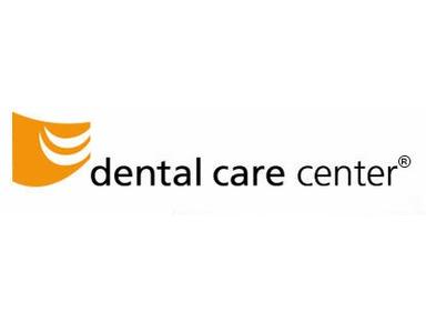 dental care center - Zahnärzte