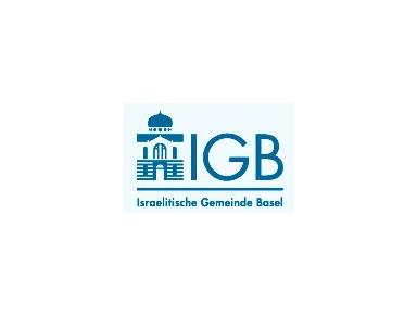 Israelitische Gemeinde Basel (IGB) Orthodox - Churches, Religion & Spirituality