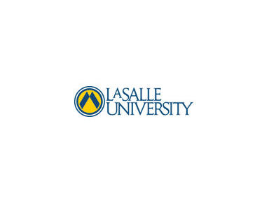 La Salle University - Business schools & MBA
