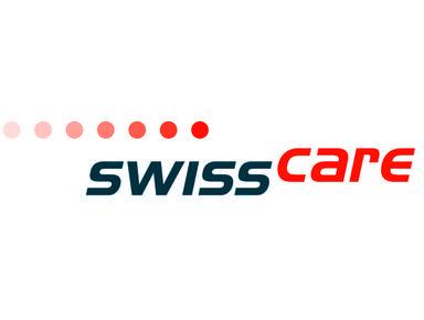 SWISSCARE - Insurance companies