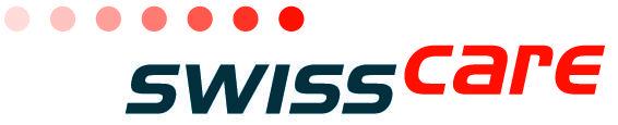 SWISSCARE: Insurance companies in Switzerland - Money