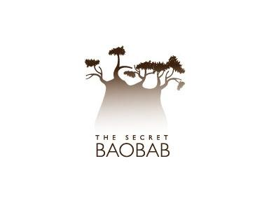 The Secret Baobab - Gifts & Flowers