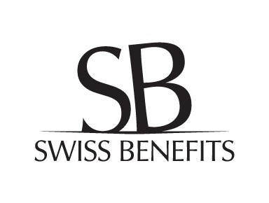 Swissbenefits AG - Immigratiediensten