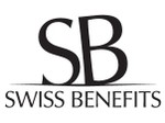 Swissbenefits AG - Immigration Services