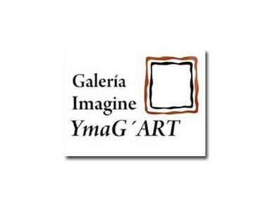 Art gallery ImagineYmaG'ART - Museums & Galleries