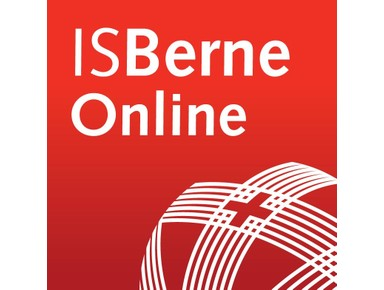 ISBerne Online - International schools