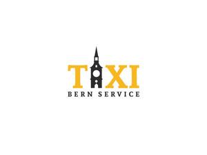 Taxi Bern Service - Taxi Companies