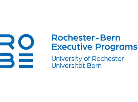 Rochester-Bern Executive Programs - Scoli de Afaceri & MBA