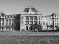 Rochester-Bern Executive Programs (2) - Business schools & MBAs