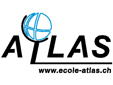 Ecole Atlas - International schools