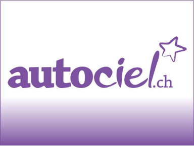 autociel.ch - Car Dealers (New & Used)